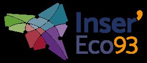Logo insereco93