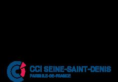 CCI Seine-Saint-Denis