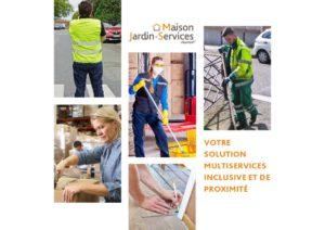thumbnail of Maison Jardin Services – 202009 – Plaquette