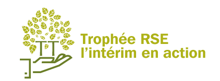 Trophée RSE du FAF.TT: Votez pour les deux projets Humando!