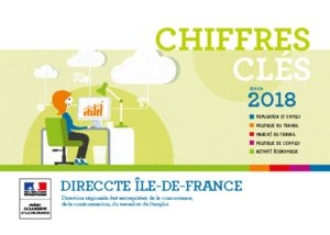 thumbnail of direccte_chiffrescles2018_web