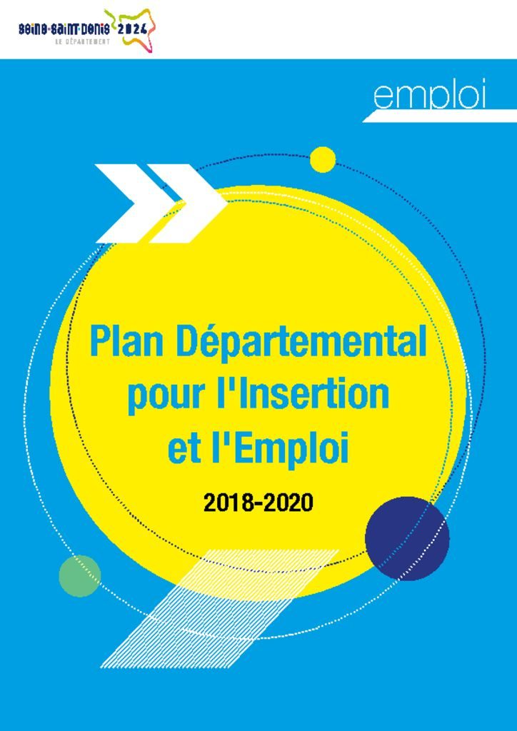 thumbnail of plan_de_partemental_pour_l_insertion_et_l_emploi_2018-2020_a4_bd_logo2024