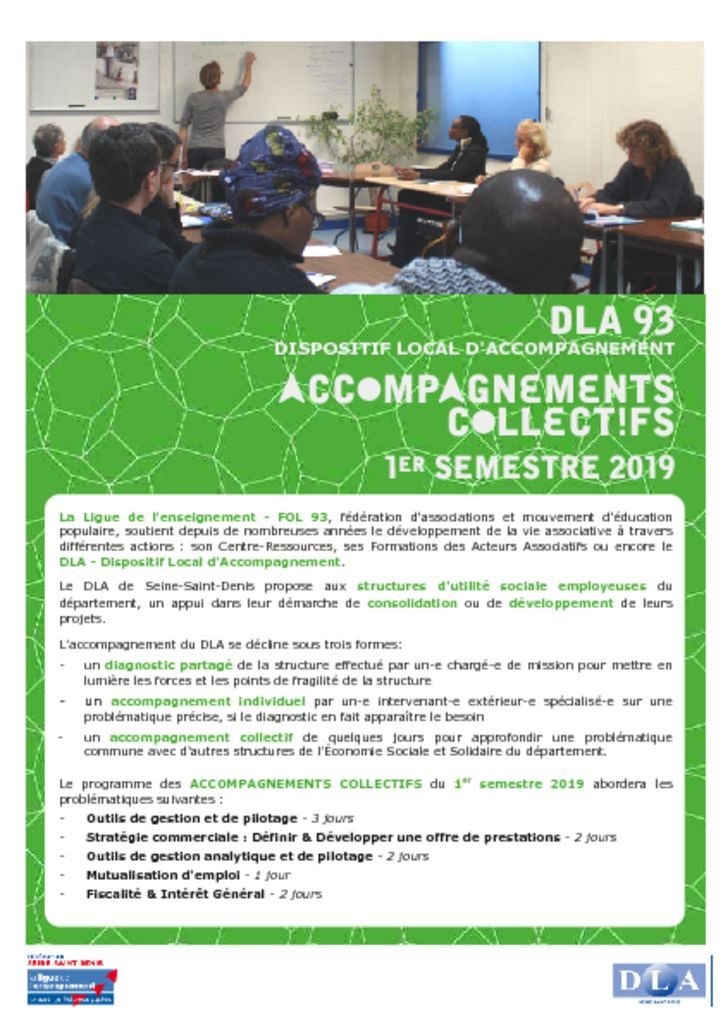 thumbnail of DLA 93_Collectifs_2019_Semestre 1