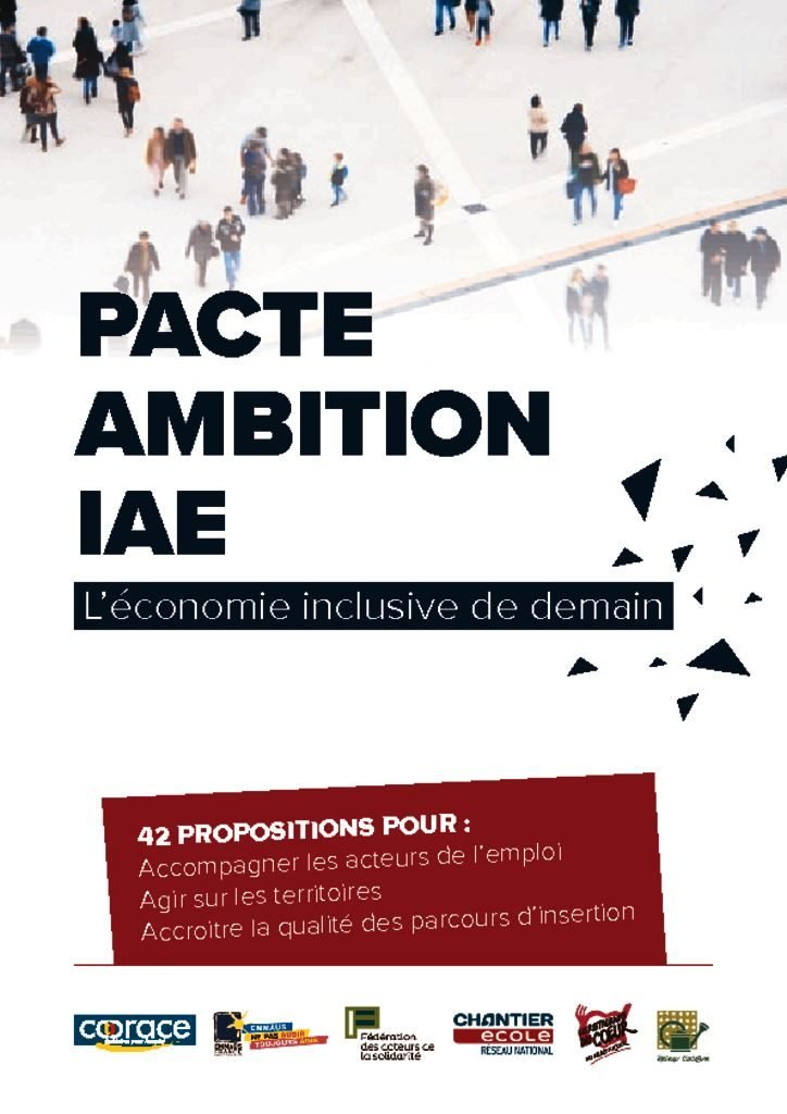thumbnail of pacte_ambition_iae_42_propositions_vf