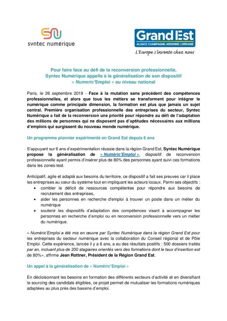 thumbnail of 2019_09_26_Communique_Reconversion_-_Syntec_Numerique_Grand_Est