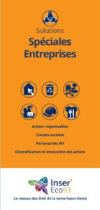 thumbnail of Inser'Eco93 – Dépliant Solutions Spéciales Entreprises v20191008