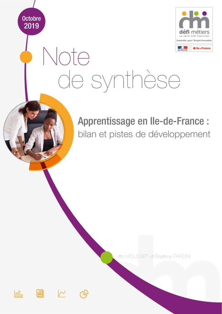 thumbnail of apprentissage-notedesynthese-oct-2019