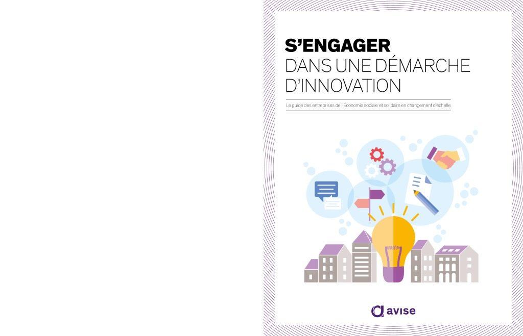 thumbnail of avise_2018_guide-s-engager-dans-une-demarche-d-innovation