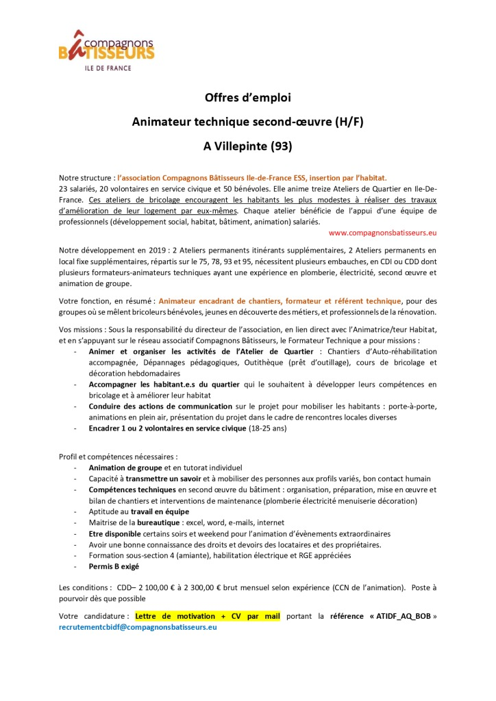 20200123_CBIDF_AT-Villepinte