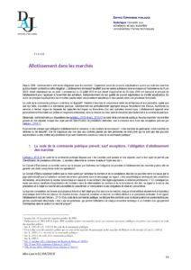 thumbnail of allotissement-dans-marches-2019