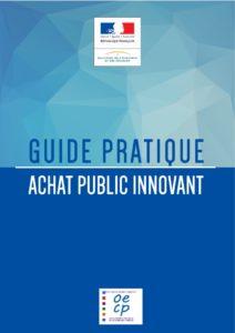 thumbnail of guide-pratique-achat-public-innovant