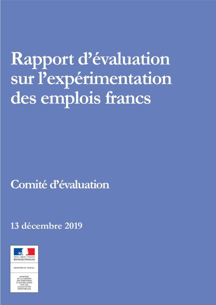 thumbnail of rapport_evaluation_experimentation_emplois_francs
