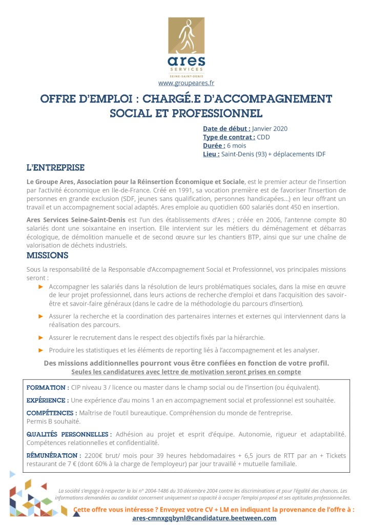 Annonce_AS93_CASP_CDD-2