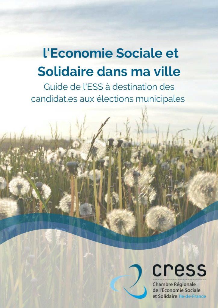 thumbnail of Guide-lESS-Dans-ma-ville-Web-1