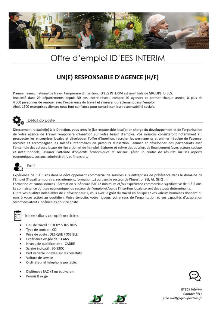 IDEES-INTERIM-Offre-demploi-RESPONSABLE-DAGENCE
