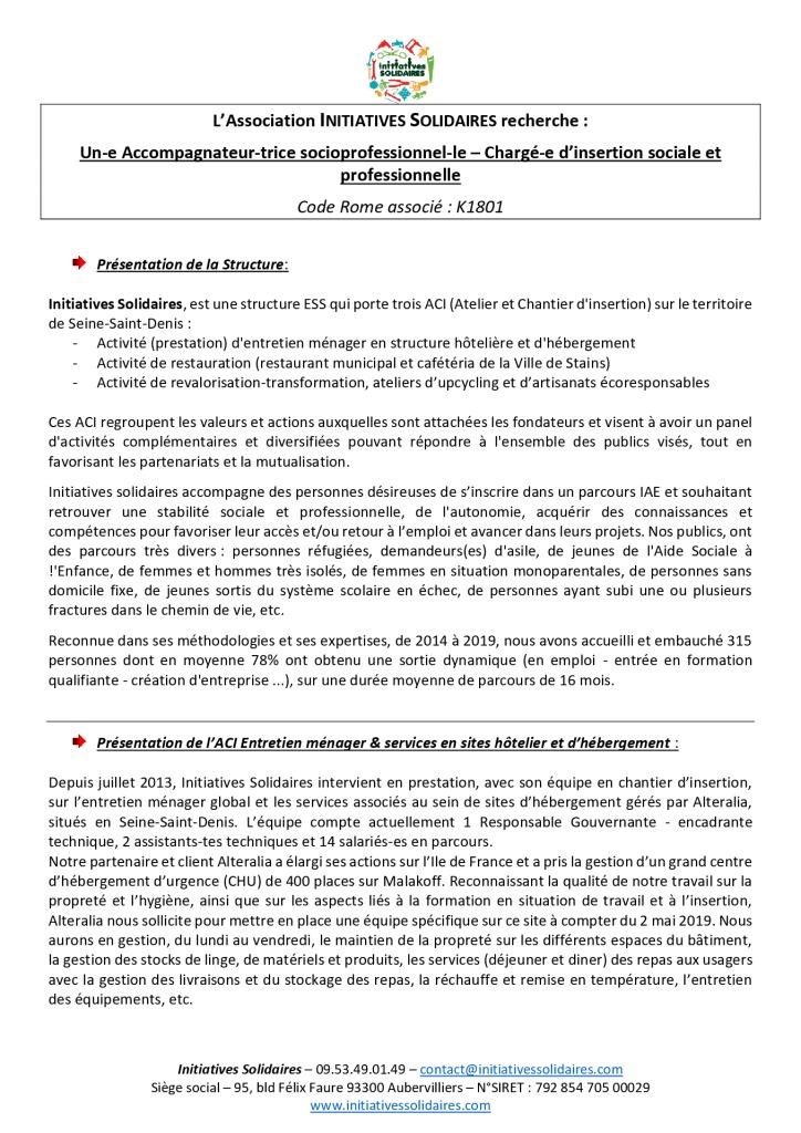 _FP 2020 ASP-CIP 92