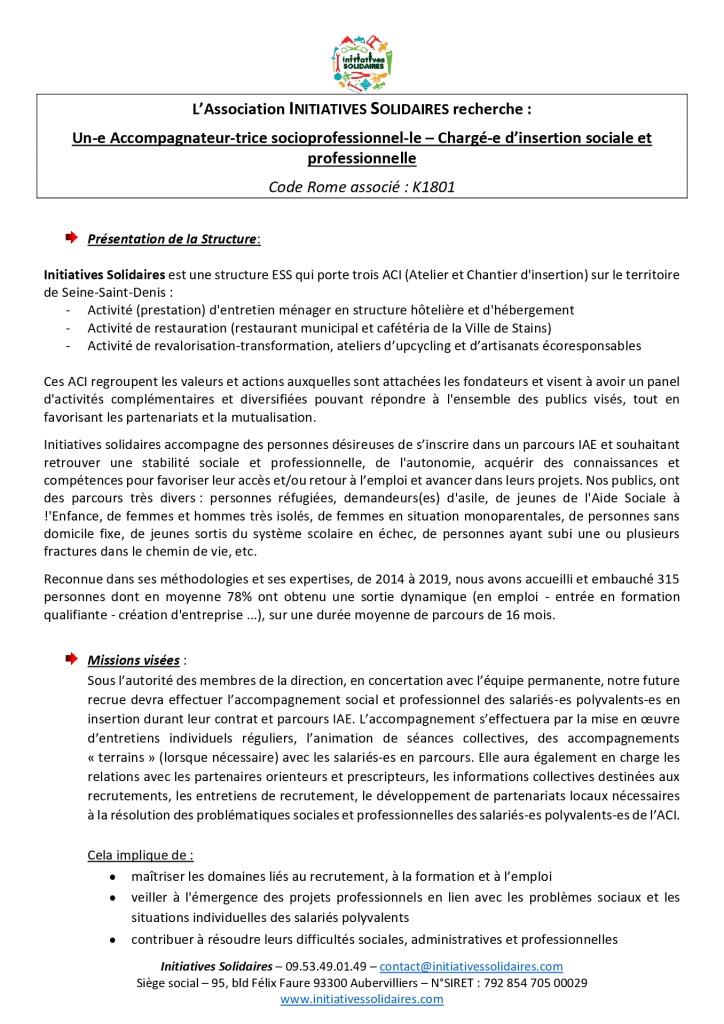 _FP 2020 ASP-CIP 93