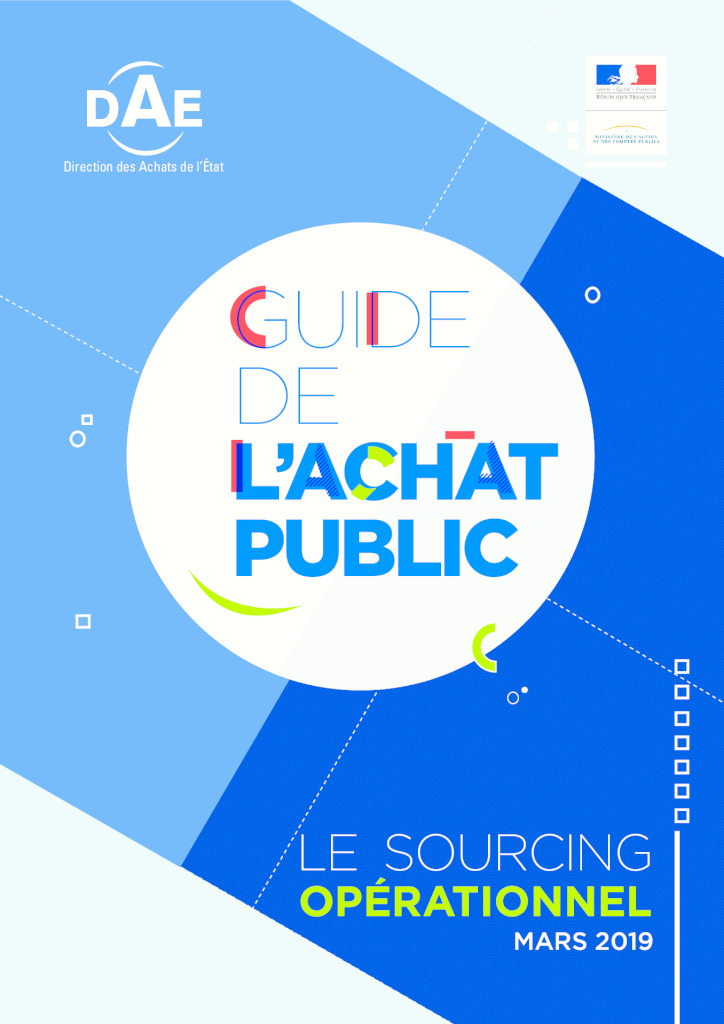 thumbnail of Guide_sourcing