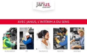 thumbnail of Janus Solutions RH 93 – 202011 – Plaquette de présentation