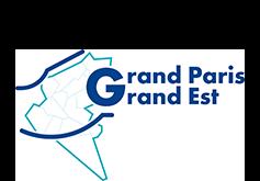Grand Paris Grand Est