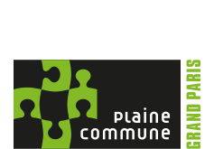 Plaine Commune